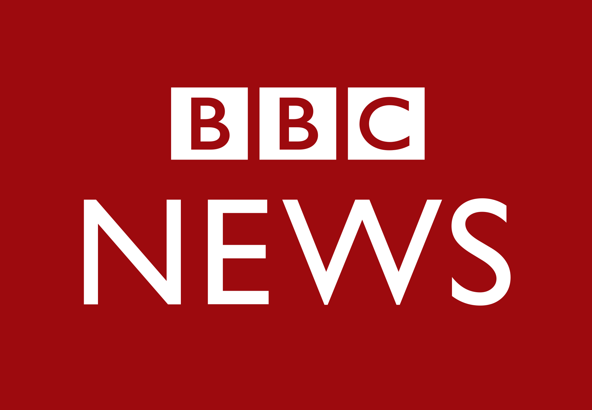 Image result for BBC#