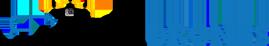 Bristol Drones Ltd Logo